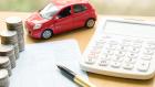 แนะนำ 5 รถยนต์ราคาถูกที่สุดในปี 2563 ราคาที่ใครก็เอื้อมถึง