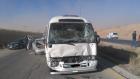 รวมข้อมูลความคุ้มค่าของประกันภัยรถยนต์ชั้น 3 ปี 2564