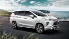 รีวิว Mitsubishi Xpander 2021 ปรับโฉม พร้อมราคาใหม่!