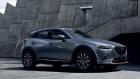 รีวิว Mazda CX-3 2021 เอสยูวีพรีเมียม เริ่มต้น 7.69 แสนบาท