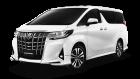 แนะนำปัญหา Toyota Alphard ที่พบเจอจากกลุ่มผู้ใช้รถจริง
