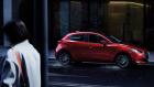 รีวิว Mazda 2 2021 ปรับราคาลง เพิ่มอุปกรณ์