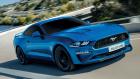 ราคา Ford Mustang: ราคาและตารางผ่อน ฟอร์ด มัสแตงค์ ปี 2021
