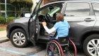 ใบขับขี่คนพิการ ทำได้ไหม?