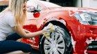 วิธีล้างรถด้วยตัวเอง ที่ทำได้ง่าย ๆ ที่บ้าน