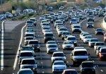 """""""เทคโนโลยีช่วยเหลือผู้ขับขี่"""" และ """"ระบบขับขี่อัตโนมัติ""""  ต่างกันอย่างไร แล้วมีประโยชน์ต่อผู้ขับขี่หรือไม่ ???"""