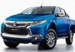 ราคาและตารางผ่อน Mitsubishi Triton 2018 รถกระบะสายพันธุ์ใหม่ สไตล์สปอร์ต ที่ทั้งแกร่ง แรง และสมรรถนะดีเยี่ยม