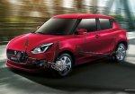 สารพันปัญหากวนใจของคนใช้รถยนต์ Suzuki Swift รีวิวเยอะ ข้อเสียบาน!!!