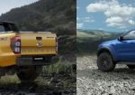 New Ford Ranger รถกระบะสายพันธุ์แนวออฟโรด จัดโปรโมชั่นพิเศษแบบจัดหนักเอาใจลูกค้าขาลุย