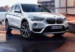 ราคาและตารางผ่อน  BMW X1 รถ SUV สายพันธ์ X ที่มาพร้อมกับความโฉบเฉี่ยวปราดเปรียวสไตล์สปอร์ต