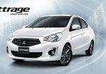 รวบรวมข้อดีข้อเสีย และแชร์ปัญหาของรถยนต์ Mitsubishi Attrage