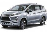 เพิ่มความคุ้มค่ากับสุดยอดยนตรกรรม Mitsubishi Xpander 2018