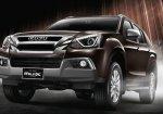 เปรียบเทียบ Isuzu MU-X 2018 กับ Ford Everest 2018 คันไหนดีกว่ากัน?