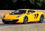 มารู้จักกับ McLaren MP4-12C 2010 สุดยอดรถสปอร์ตสมรรถนะสูง ที่ใครต่างก็อยากครอบครอง