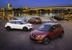 ส่งความร้อนแรงกับทีเซอร์มายั่วใจ กับ Nissan Kicks เวอร์ชั่นอินเดีย เปิดตัว ตุลาคม นี้