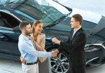 บริหารเงินอย่างไรให้ซื้อรถแล้วไม่กระทบกับค่าใช้จ่ายอื่นๆ ??