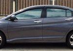 รถยนต์ Honda City มือสองดีไหม? มีข้อดี – ข้อเสีย อะไรบ้างมาดูกัน
