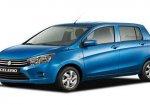 รถ Suzuki Celerio มือสองดีไหม น่าสนใจหรือไม่ ?