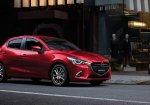 โปรโมชั่นพิเศษ ออกรถยนต์ New Mazda2 วันนี้ รับทันทีดอกเบี้ย 2.15%