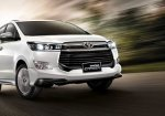 ไขข้อสงสัยปัญหาต่างๆ ของรถยนต์ Toyota Innova 2018 และแนวทางการแก้ไข