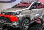 "Toyota Avanza แต่งสวย จนได้อารมณ์แบบ ""รถครอสโอเวอร์"" อย่างลงตัว"