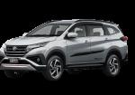 ซ้อมไว้ก่อน ชมชุดแต่ง Toyota Rush TRD Sportivo ก่อนจะนำเข้าไทยเร็วๆนี้สำหรับ Toyota Rush 2018-2019