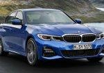 หลากหลายลุคสำหรับ BMW 3-Series 2019 ใหม่ กับชุดแต่งสไตล์ที่เป็นตัวคุณ!!!