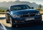 ราคาและตารางผ่อนรถ BMW 3 Series 2019 Luxury Line ใหม่ ดีไซน์พิเศษ หรูหรา คลาสสิค ไม่ทิ้งความเป็นสปอร์ต