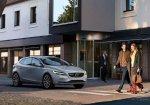 ราคาและตารางผ่อน Volvo V40 2019 รถยนต์แฮตช์แบ็คขนาดเล็ก สวยสะดุดตาด้วยการออกแบบสไตล์สแกนดิเนเวียน