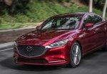 รีวิว Mazda6 รุ่นปี 2019 สปอร์ตซีดาน ครบเครื่องโดนใจสไตล์คุณ