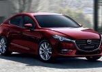 ดีจริงหรือแกล้งหลอก? รายงานปัญหาของ Mazda 3 พร้อมการแก้ไข