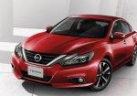 แนะนำ Nissan Teana  มือสอง รถเก๋ง 4 ประตู หรูหราสง่างาม สภาพนางฟ้า ราคาโดนใจ