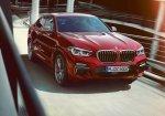 แชร์ประสบการณ์ปัญหาต่างๆ ของ BMW X4 จากผู้ใช้จริง