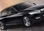 ราคาและตารางผ่อน All New Honda Accord เปลี่ยนมุมมองใหม่ พาคุณก้าวข้ามข้อจำกัด