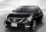 ราคาและตารางผ่อน Nissan Almera อีโคคาร์ที่ตอบโจทย์วิถีชีวิตคนเมือง โดดเด่นในความเป็นสปอร์ต