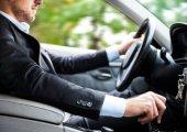 ขับรถถอยหลังเร็วๆ บ่อยๆ เกียร์พังชัวร์ หรือ มั่ว
