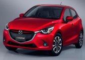 All New Mazda 2 Hatchback 2018 ค้นพบสุนทรียภาพในทุกการขับขี่