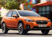 ถึงราคาน้ำมันจะผันผวนขึ้นลงไม่นิ่ง Subaru ก็ยังมั่นใจว่ารถยนต์ซีดานยังจะได้รับความนิยม