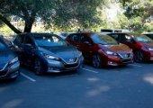 Nissan Motor มุ่งมั่นพัฒนารถยนต์พลังงานไฟฟ้า เพื่อเตรียมหยุดการพัฒนารถยนต์เครื่องยนต์ดีเซล