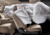 รู้ไหมว่าถุงลมนิรภัยในรถยนต์ทำงานยังไง?
