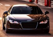 เคล็ดไม่ลับ!! ดูแลรถยนต์สีดำให้เงางาม