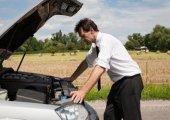 ถ้าไม่อยากให้เครื่องยนต์ของรถยนต์พัง บอกลาก่อนเวลาอันควร อย่าละเลย 4 สัญญาณเตือนภัย