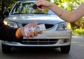 เปลี่ยนสัญญาผ่อนรถต่อต้องทำอย่างไร