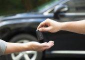 เตรียมเอกสารหลักฐานการโอนกรรมสิทธิ์รถยนต์ไม่ได้ยุ่งยากอย่างที่คิด