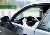 5 ความเชื่อกับการขับรถยนต์ที่คนไทยเข้าใจผิดมาตลอด