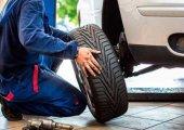 เคยสงสัยไหมว่า การสลับยางรถยนต์นั้นทำเพื่ออะไร และมีผลต่อยางรถยนต์อย่างไร
