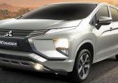 บอกเล่าประสบการณ์ใช้รถ Mitsubishi Xpander 2018 จากฝั่งอินโดนีเซียและฟิลิปปินส์