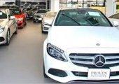 จะซื้อรถยนต์มือสอง ขอสินเชื่อ หรือซื้อสด แบบไหนดีกว่ากัน?