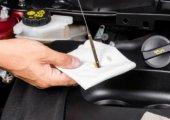 นอกจากการเช็คระยะ ยังมีสัญญาณอะไรบ้างที่ส่งสัญญาณเตือนให้เปลี่ยนถ่ายน้ำมันเครื่องรถยนต์?