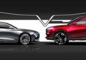 ค่ายรถน้องใหม่จากประเทศเวียดนามอย่าง Vinfast เตรียมตัวอวดโฉมรถยนต์ที่ได้รับการออกแบบโดย Pininfarina